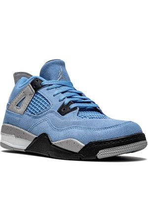 Jordan Jungen Sneakers - 4 Retro sneakers