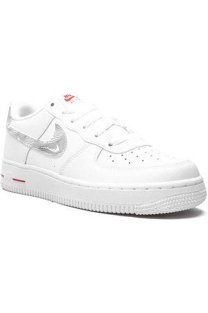 Nike Jungen Sneakers - Air Force 1 Low GS sneakers