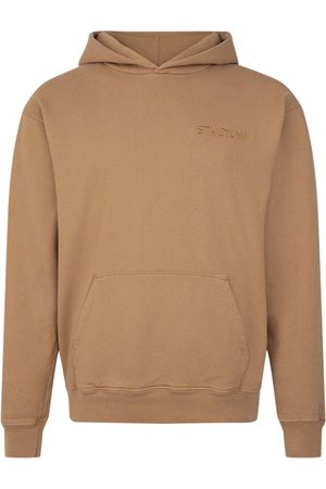 "Stadium Goods Eco sweatshirt ""Mousse"""