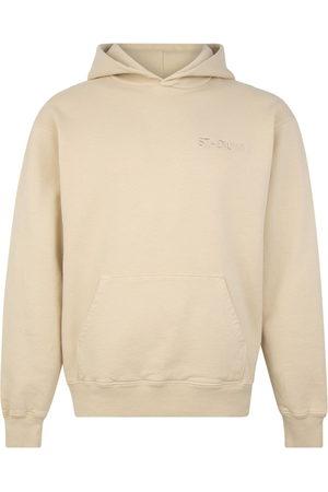Stadium Goods Eco hoodie
