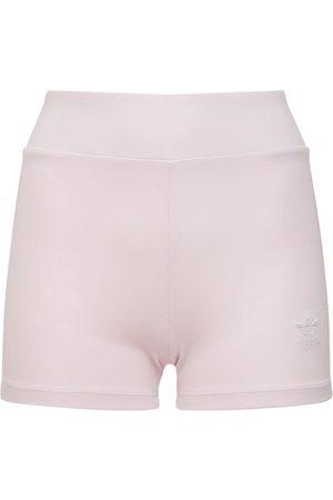 adidas Booty-shorts