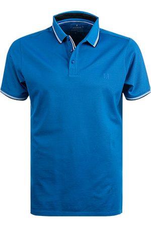 RAGMAN Herren Poloshirts - Polo-Shirt 3409091/074