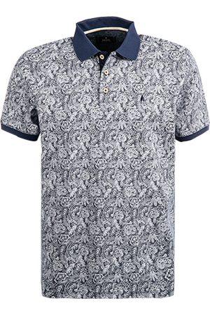 Ragman Polo-Shirt 3425193/079