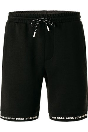 Boss Herren Shorts - Sweatshorts Headlo 50452481/001