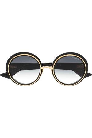 DITA EYEWEAR Micro-Round sunglasses