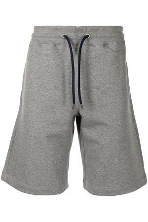 Paul Smith Knee-length track shorts