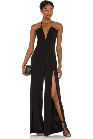 Katie May Never Cross Jumpsuit in - . Size L (also in XS, S, M).