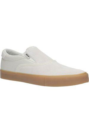 Nike SB Zoom Verona Slip Skate Shoes