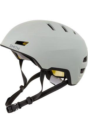 Smith Sportausrüstung - Fahrradhelm Express Mips