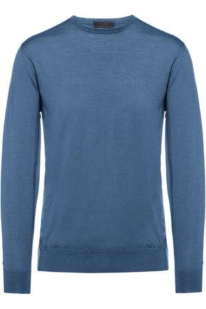 Prada Herren Strickpullover - Fine-knit jumper