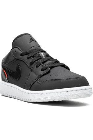 Jordan Kids Jungen Sneakers - Air Jordan 1 Low BG sneakers