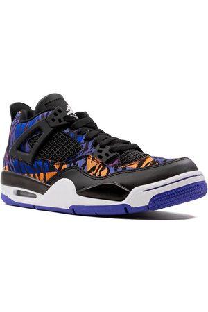 Jordan Kids Sneakers - TEEN Air Jordan 4 Retro SE GS sneakers