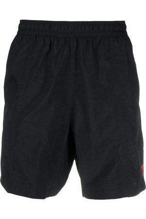 Ami Herren Badehosen - Ami De Coeur swim shorts