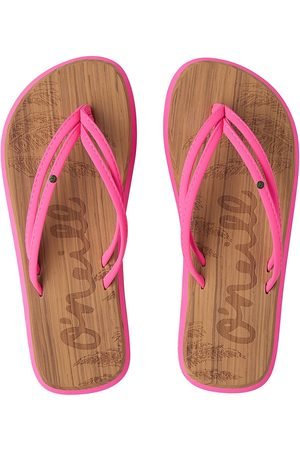 O'Neill Ditsy Sandals