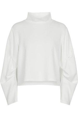 Lanston Sweatshirt Kenzie