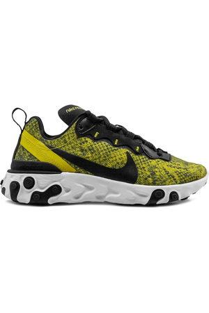 Nike Damen Sneakers - React Element 55 sneakers