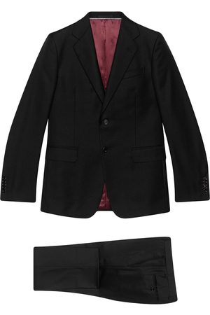Gucci Herren Anzüge - Two-pice formal suit