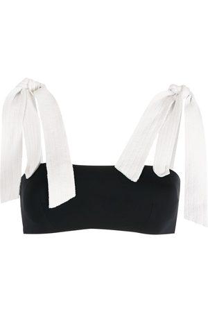 CLUBE BOSSA Damen Bikinis - Casall bikini top