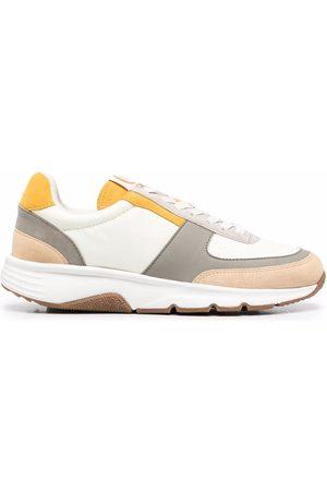 Camper Damen Sneakers - Drift