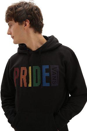 Vans Pride Kapuzenpullover