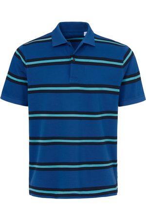 E.Muracchini Polo-Shirt