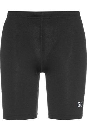 GORE® WEAR Damen Leggings - R3 Lauftights Damen