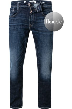 Replay Herren Jeans - Jeans Anbass M914Y.000.141 830/007