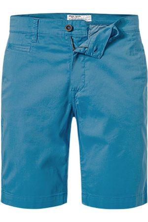 Pierre Cardin Herren Shorts - Bermudas 03465/000/02080/66