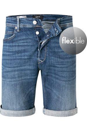 Replay Herren Shorts - Shorts RBJ MA981Y.000.573 810/009