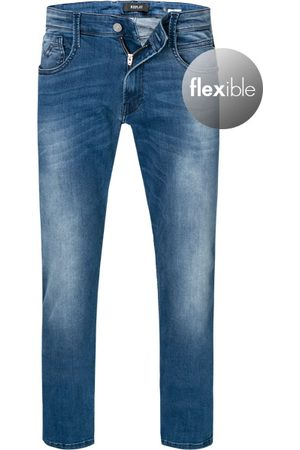 Replay Herren Stretch - Jeans Anbass M914Y.000.41A 861/009