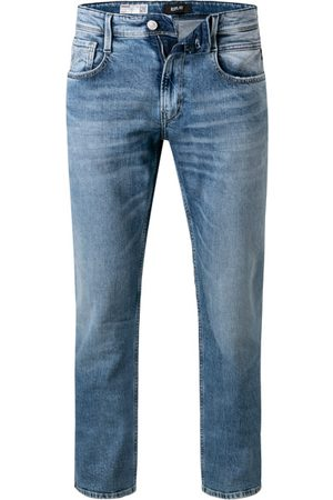 Replay Herren Jeans - Jeans Anbass M914Y.000.573 812/010