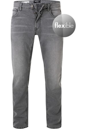 Replay Herren Jeans - Jeans Grover MA972.000.573B826/096