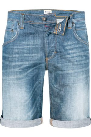 Mustang Jeansshorts 1011171/5000/843