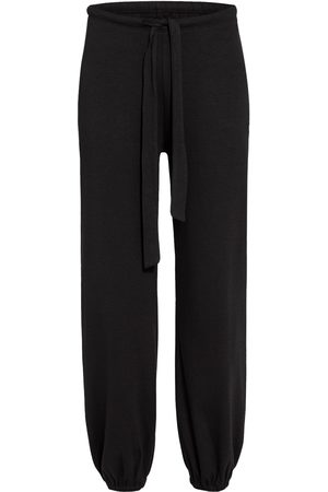 True Religion Damen Lange Hosen - Sweatpants