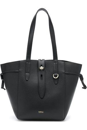 Furla Damen Shopper - Twist-lock tote bag