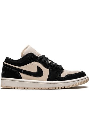 Jordan Damen Sneakers - Air 1 Low sneakers