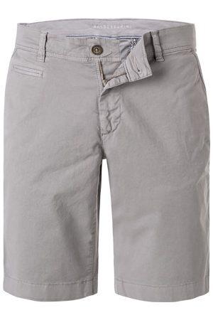 BALDESSARINI Herren Shorts - Shorts B1 16938.2204/9010