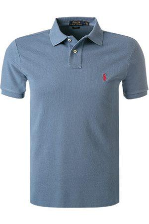 Polo Ralph Lauren Polo-Shirt 710536856/284