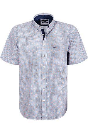Fynch-Hatton Herren Hemden - Hemd 1121 8141/8143