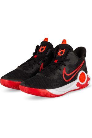 Nike Herren Schuhe - Basketballschuhe Kd Trey 5 Ix