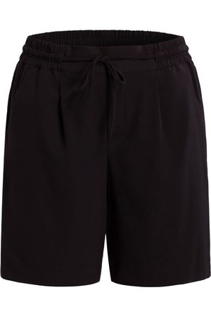 FREEQUENT Damen Shorts - Shorts Lizy