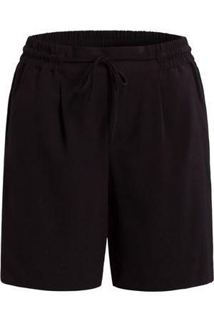 FREEQUENT Damen Shorts - Shorts Lizy