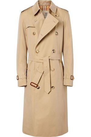 Burberry Herren Trenchcoats - Kensington Heritage trench coat