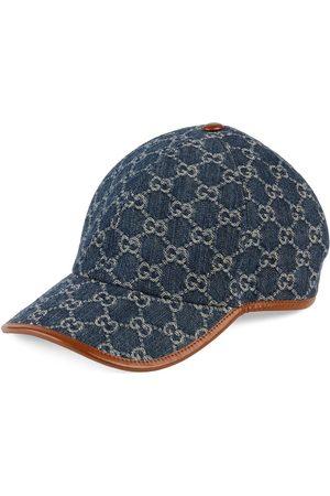 Gucci Herren Caps - GG baseball cap