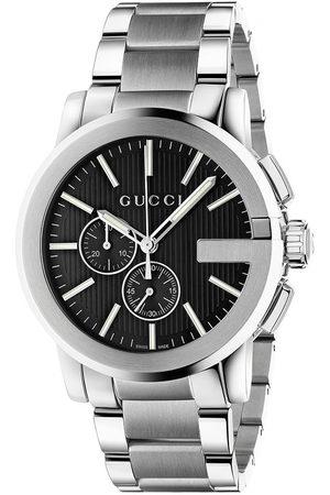 Gucci Herren Uhren - G-Chrono watch, 44mm