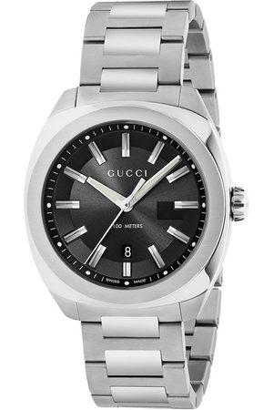 Gucci Herren Uhren - GG2570 watch, 41mm