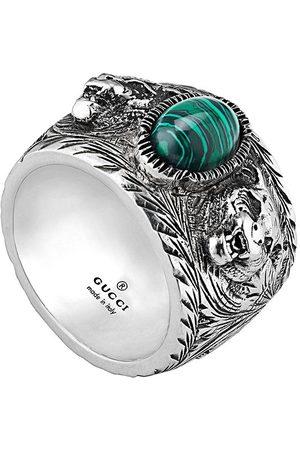Gucci Herren Ringe - Garden ring