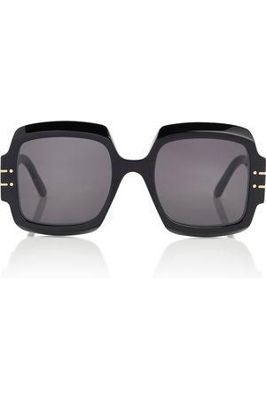 Dior Damen Sonnenbrillen - Sonnenbrille DiorSignature S1U