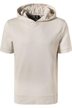 Strellson Herren Sweatshirts - Sweatshirt Kian 30027619/103