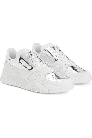 Giuseppe Zanotti Talon Jr low-top sneakers